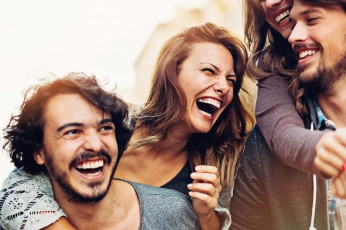a-group-of-friends-laughing